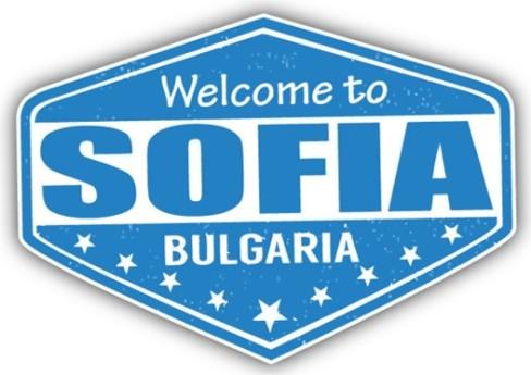 Sofia-City-Bulgaria-Grunge-Travel-Stamp-Car-Bumper.jpg